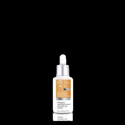 TOTAL LIFTING PPV SERUM 30ml liftingująco-ujędrniające serum do twarzy, szyi i dekoltu