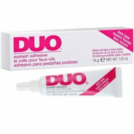ARDELL KLEJ DO KĘPEK DUO DARK, CLEAR 14g